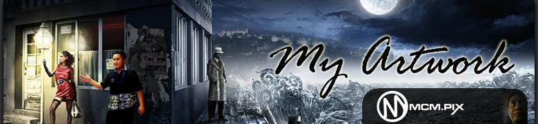 mcm.pix