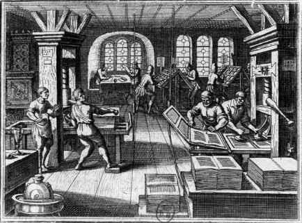 Histoire de la langue fran aise etapes la renaissance - La chambre des officiers contexte historique ...