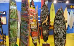 MUSEO DEL SURF -AUSTRALIA-