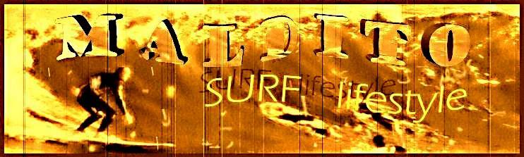 Escuela de surf, tienda de surf on line, surf lifestyle.