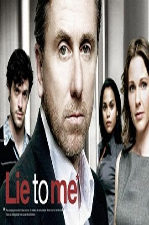 Watch Lie to Me Season 3 Episode 10 Online for Free at