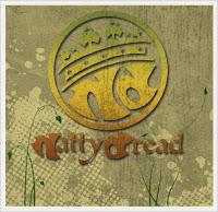 Natty Dread Viejas Melodías