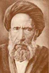 سید حسن مدرس