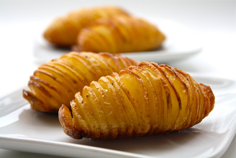 potatoes printable rec...