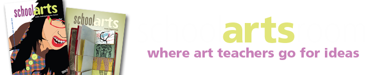 Art Education Blog for K-12 Art Teachers | SchoolArtsRoom