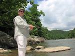 My Favorite Fisherman
