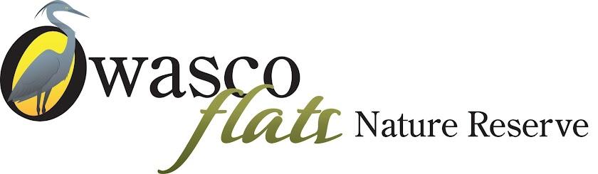 Owasco Flats Nature Reserve