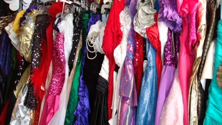 Rentprom Dress on Etc  Stores  Inc      Prom  Homecoming  Twirp  Winter Spring Formals