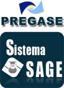 Sistema de Adminitración de la Gestión Educativa