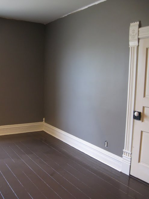 Victorian Bedroom Paint Colors