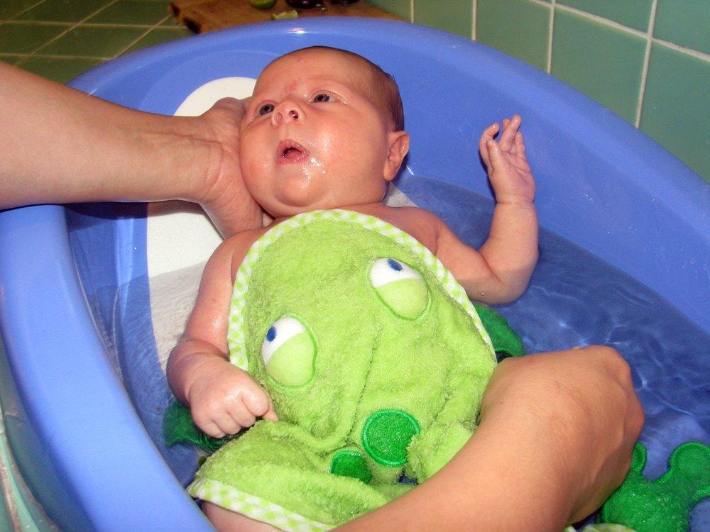 [Baby+bath+009.jpg]