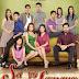Sa'yo Lamang Poster Released!