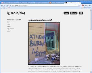 ig.nac.io/blog