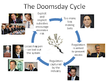 THE DOOMSDAY CYCLE