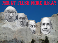 MT FLUSH MORE