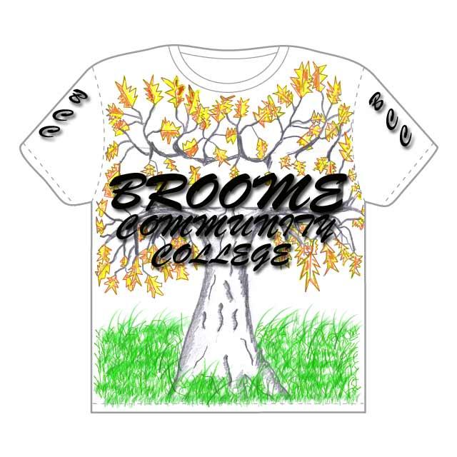 Tanesha Davidson 39 S Designs T Shirt Design Tree Final