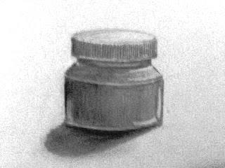 filalip