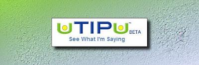 Faire des tutoriels vidéos (screencast) facilement avec uTIPu
