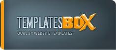 Templatesbox - Créer des bannières gratuites