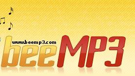 BeeMP3 - Rechercher et écouter des MP3
