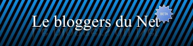 Logo Creator : Les generateurs pour créer son logo professionnel