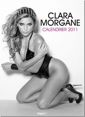 Calendrier Clara morgane 2011 dans Infos ou News sexy ClaraMorganecouverturecalendrier2011_thumb