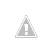My book on David Jones