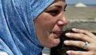 A Ti Mujer Libanesa...