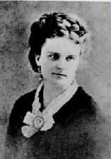 A.P. English Lit- Kate Chopin