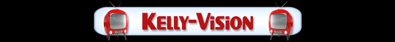 Kelly-Vision