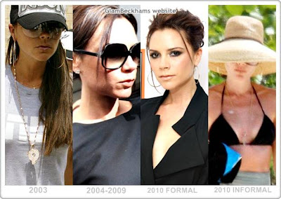 Victoria Beckham - Страница 23 Earringsround_GLAMBECKHAMSWEBSITE