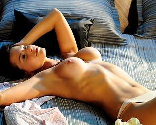 videos haciendo el amor en la cama: