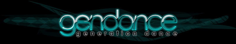 gendance Blog