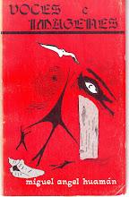 Primer libro (1975)