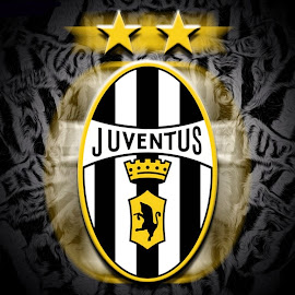 Tim Liga Italia Juventus