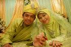 ARAH & NANA