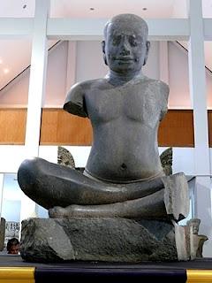 National Museum, Nakhon Ratchasima