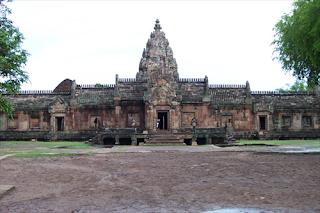 Prasat Nang Ram