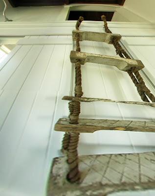 [Ladder.jpg]