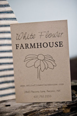 White flower farmhouse the lettered cottage white flower farmhouse mightylinksfo Gallery