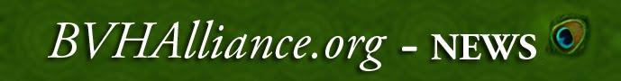 Braj Vrindavan Heritage Alliance