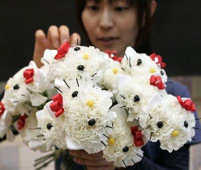 [hello_kitty_flowers2.jpe]