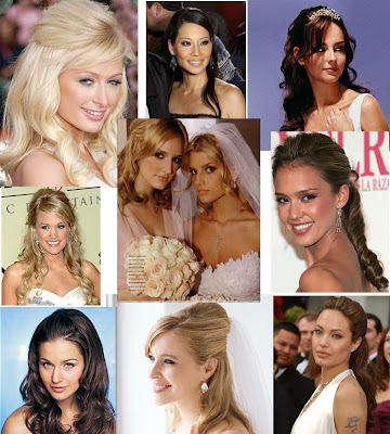Wedding Hairstyles Half Up Half Down. hairstyles for prom half up
