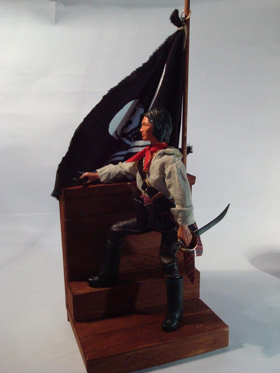 pirata_05