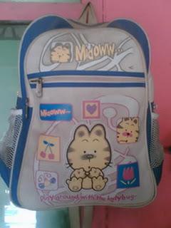 tas anak midow tas murah