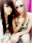with YY