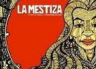 """Entrevista de """"La Mestiza"""" a """"El Infierno de los Vivos"""""""