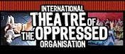 Red Mundial de Teatro del Oprimido