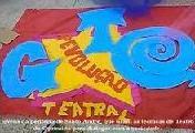 GTO Revoluçao Teatral
