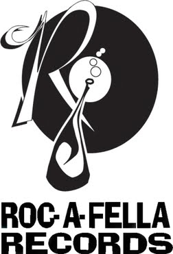 Hip Hop Vibe: The Rebirth of Roc-A-Fella Records